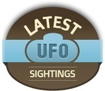 Latest-UFO-Sightings: Amazing video: One UFO splits into two - Melbourne, Australia 7-Sep-2013 | UFO sightings, Space Weather, Earth Changes, Ancient prophecies. | Scoop.it