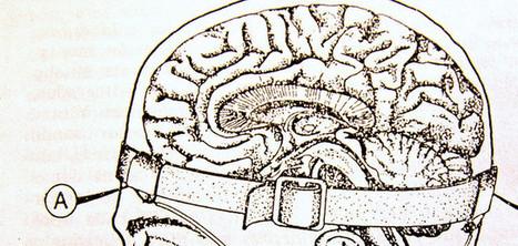 The innovative brain -- Maurizio Zollo | Wise Leadership | Scoop.it