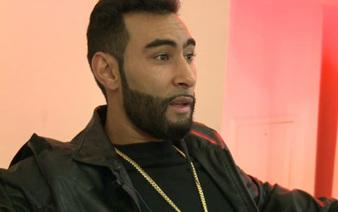 La Fouine : | bigbudhiphop l'actualité du Rap français | Scoop.it