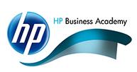 HP busca a 35 titulados universitarios para incorporarlos a la empresa | University Master and Postgraduate studies and positions | Scoop.it
