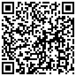 QR Codes in the Library Sept. 8, 2011 » Stockwell-Mudd Library | AniseSmith QR codes | Scoop.it