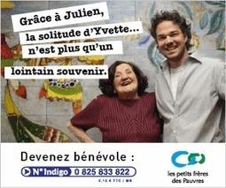 Un site propose aux Français d'accueillir des réfugiés chez eux   News in the French class   Scoop.it
