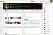 6 Quick Steps to Get Started with Google+ - iLibrarian | technologies | Scoop.it