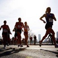 10 Tips For Running Your First Marathon | Marathon Running Tips | Scoop.it