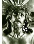 EVANGELISATION - EVANGILE-CORAN | nouveaux continents | Scoop.it