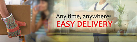 Packers and movers in Ghaziaba   Movers and Packers Service   Scoop.it