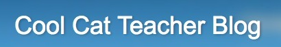 Cool Cat Teacher Blog: 89 cool apps, sites, and tools for teaching | Integration of technology in the Classroom K-12 | Scoop.it