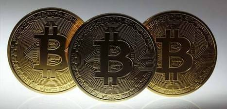 Brasil aumenta o número de transações de bitcoin, uma espécie de ativo digital - GloboNews - Vídeos do Jornal das Dez - Catálogo de Vídeos | [Bitinvest] Bitcoin News - Brasil | Scoop.it