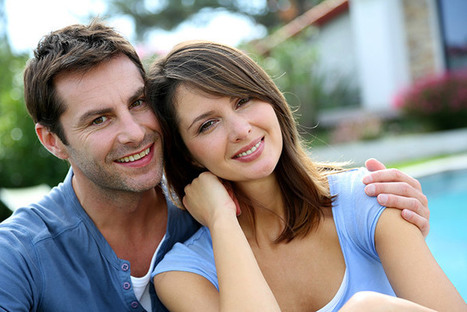 5 Relationships that are best not entered into | Lifestyle and Health tips | Scoop.it