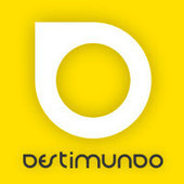 Travelers Guide and guided tours around the world - DestiMundo | Réseau d'hôtes international | Scoop.it