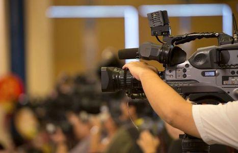 La télé locale dans le bocal | Local TV - Télévisions Locales | Scoop.it