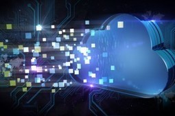 IBM Watson Ecosystem Strengthen The Hybrid Cloud Capabilities | CloudTimes | Bespoke Software Development | Scoop.it