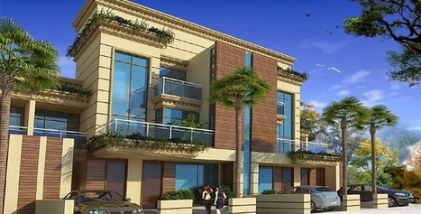 9818697444@Anant Raj Estate Villas Sector-63A Gurgaon | Krrishonegurgaon | Scoop.it