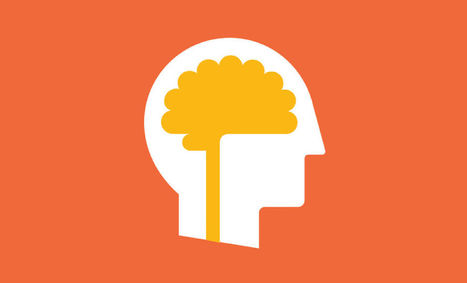 How Lumosity Spiked Active Users 10% With Complexity, Not Simplicity | Emergent group objectivity from individual, biased subjectivity | Scoop.it