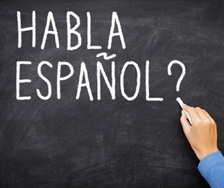 Why I'll Be Studying Spanish Forever. | Learn Spanish | Scoop.it