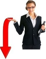 yousucceedonline | You Strategy for internet marketing. | News | Scoop.it