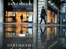 Elderly shopper dies in a Debenhams after staff failed to check loo | Policing news | Scoop.it
