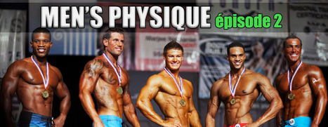 road to colmar episode 2 | musculation | Scoop.it