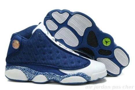 Chaussures Air Jordan vente pas cher 2014 plus récent | Chaussures Air Jordans Homme Pas Cher | Scoop.it