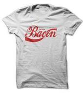 SunFrogShirts.com The Best Bacon TShirts | SNR | Scoop.it