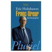 L'Europe : mythe, histoire, réalité, par Eric Hobsbawm | ECS Géopolitique de l'Europe | Scoop.it