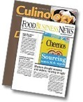 Food Business News | At the center of the GMO storm | FoodieDoc says: | Scoop.it