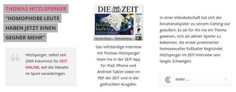 Donnerstag, 9. Januar: Deutsche ohne Gesundheitskarte, Dennis Rodman in Nordkorea, Behinderter Kalender 2014 | geek-stuff | Scoop.it