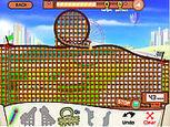 Rollercoaster Creator - Play Rollercoaster Creator games from kizijogos.co | ebog | Scoop.it