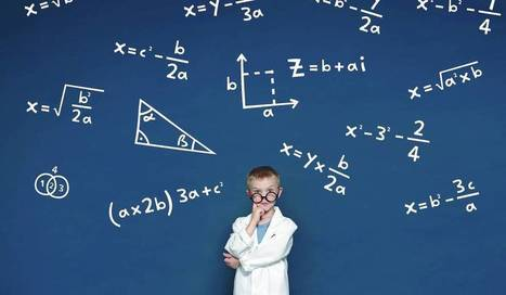 Si quiere que su hijo triunfe, que estudie menos y aprenda más | Educacion, ecologia y TIC | Scoop.it
