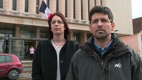 Gap : 6 mois ferme pour une nounou dans une affaire de bébé secoué - France 3 Provence-Alpes | Syndrome du bébé secoué | Scoop.it