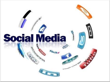 Organiser une action d'influence via les nouveaux médias : Partie 1 | Cellie | Veille_Curation_tendances | Scoop.it