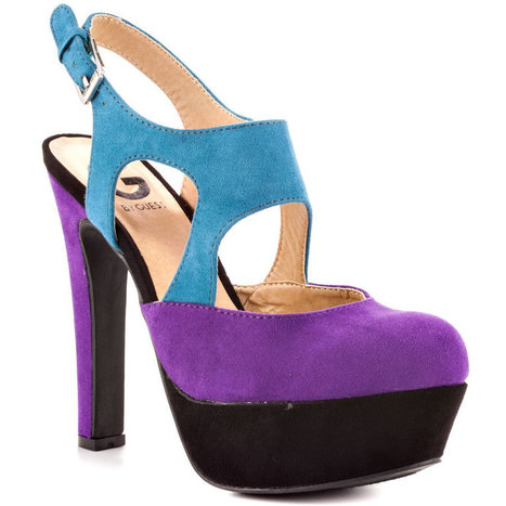 Some tips to help you in buying quality designer shoes | Best of SHOE BLOGGERS | Scoop.it