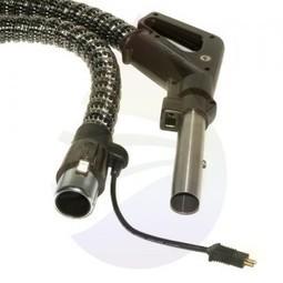 How to use the Rainbow Vacuum Hose to unblock itself | Rainbow Vacuum Cleaners | Scoop.it