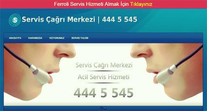 İstanbul Özel Ferroli Kombi Servisi | Seo Uzmanı | Scoop.it