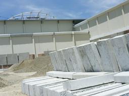 Franklin Concrete company provides quality service in Huntsville AL. | Franklin Concrete | Scoop.it