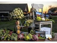 Harvest Dinner ... a homegrown feast | Yuma Sun | CALS in the News | Scoop.it