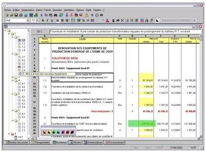 Logiciel licence gratuite Quick Devis Free Edition Fr 2012 - Devis PME et Artisans | Les bons plans de la petite entreprise | Scoop.it