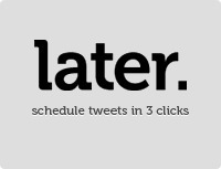Pinterest , Twitter, and Facebook latest announcements | The Daily Marketing Gangster | Scoop.it