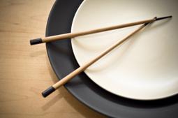 Chopsticks Chinese Canterbury   Kent Restaurant Discounts   Scoop.it
