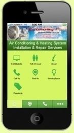 Air Conditioning Repair Los Angeles LA Northridge San Fernando | Bernardinos Heating Service | Scoop.it