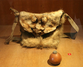 Museum of ethnology - one of the most interesting attractions in Hanoi | Take the world's best courses, online, for free | Scoop.it