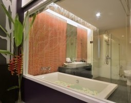 shower cubicles   Business   Scoop.it