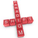 The Teaching Paradigm Shift | Flip, Flip Hooray | Scoop.it