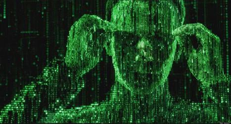 #ESET ou comment supprimer proprement un #Antivirus - MrBalloon.fr | Sécurité informatique, Barracuda et Eset | Scoop.it