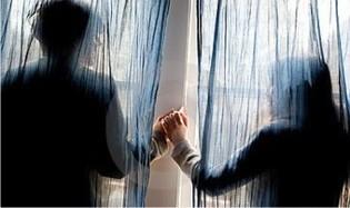 Επιπτώσεις συντροφικής βίας στην εφηβεία  ΕΡΕΥΝΑ ΤΟΥ ΠΑΝΕΠΙΣΤΗΜΙΟΥ CORNELL   Εκφοβισμός και Διαδικτυακός Εκφοβισμός   Scoop.it