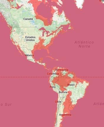 Penetración del mar | Protocolos del apocalipsis | Scoop.it