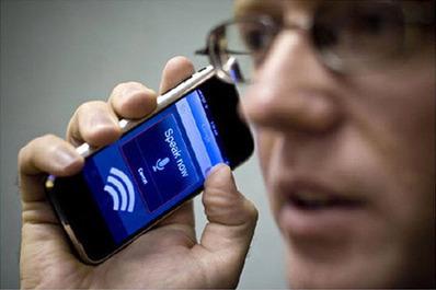 Com parlar pel mòbil de manera saludable? | consum sostenible | Scoop.it