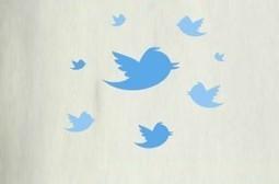 Cómo usar los hashtag educativos | Educando con TIC | Scoop.it