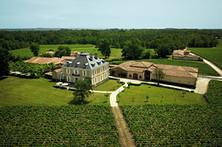 Unveiling Bordeaux's New Vintage: Will it sell ? | French Art de vivre | Scoop.it