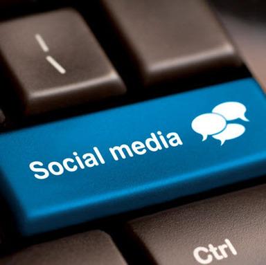 3 Common Mistakes to Avoid with Your Social Media Marketing | Jeffbullas's Blog | Social Media B2B Marketing | Scoop.it